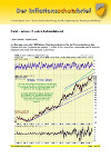 Inflationsschutzbrief Ausgaben 2010