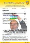 Inflationsschutzbrief Ausgaben 2012