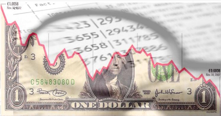 Das Finanzsystem (Inflationsschutzbrief Erläuterung)