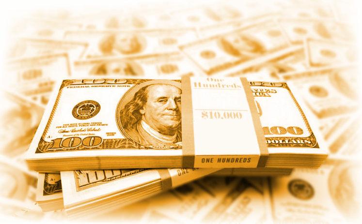Thema Inflation (Inflationsschutzbrief)