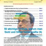 Inflationsschutzbrief 10-2014