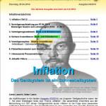Inflationsschutzbrief 4/2014