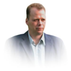 Bernhard-Albrecht Roth (Inflationsschutzbrief)