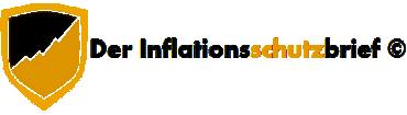 Inflationsschutzbrief - der geldsystemanalytische Börsendienst