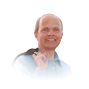 Team: Chefredakteur Heinz-Klaus Hollerung