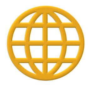 Unsere Medien im Internet (Inflationsschutzbrief)