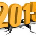 Finanzmärkte - Ausblick und Prognose 2015