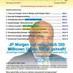 Inflationsschutzbrief Ausgabe 2/2015