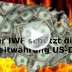 iwf-weltleitwaehrung-dollar-video