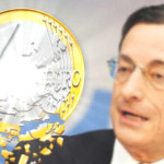 EZB Geldpolitik 2015