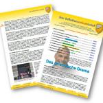Inflationsschutzbrief Ausgabe 6/2015 - Griechenland Drama