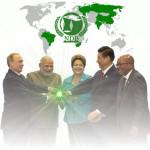 Geopolitik Finanzsystem New Developement Bank erschüttert Vorherrschaft über Geldsystem Institutionen