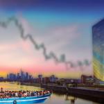 EZB: Wirtschaftswachstum EU Geldpolitik Flüchtlinge