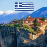 Griechenland: ESM und IWF erfinden neue Kredit-Kriterien (Inflationsschutzbrief)