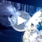 USA und Dollar-Imperium nach Noam Chomsky ein Schurkenstaat
