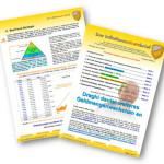 Inflationsschutzbrief Ausgabe 9 / 2015: Allzeithoch Anlagestrategie BestTrend