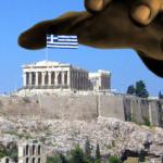 Griechenland: Enteignung Bankguthaben droht 2016