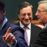 Jens Weidmann gegen Einlagensicherung 2017