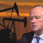 Heiner Flassbeck | Ölpreis-Verfall | Konjunkturprogramm USA