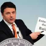 Bail-In: Italien enteignet Bankkunden und Kleinanleger