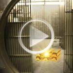 Comex: Gold-Wertpapiere kaum noch durch physisches Gold gedeckt