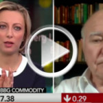 Marc Faber Video: China Crash - droht ein globaler BÖrsencrash 2016