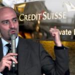 Geldschöpfung: Banken schöpfen auch Eigenkapital aus dem Nichts
