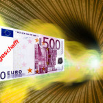 Bargeldverbot oder Finanzsystem-Kollaps