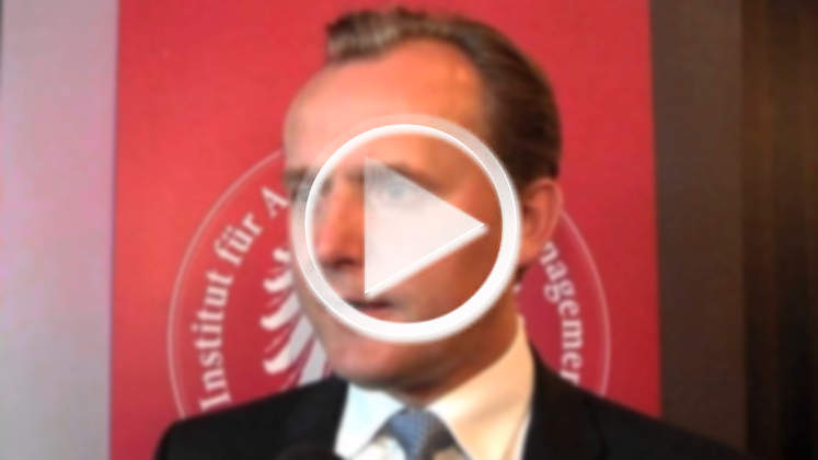 Video Bargeldverbot Prof. Thorsten Polleit