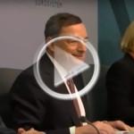 Geldpolitik - EZB steht vor erneuter Lockerung