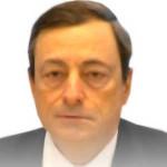 Mario Draghi: Erneute Lockerung der EZB-Geldpolitik