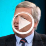 Video: Bargeldverbot dient der Enteignung um Finanzsystem-Kollaps zu verhindern