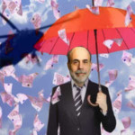 EZB-Geldpolitik wirkungslos - kommt Helikoptergeld?