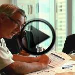JP Morgan und BIZ - die Goldpreis-Manipulation