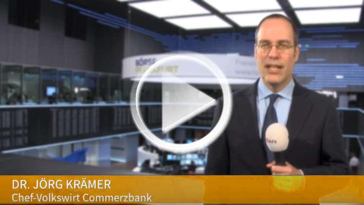 Helikoptergeld: EZB-Geldpolitik erzeugt Deflation anstelle Inflation