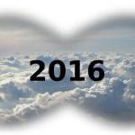 Ausblick / Prognose für Börsen, Aktien, Gold 2016