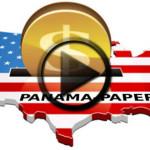 Video Panama-Papers: USA bald größte Steueroase der Welt