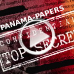 Panama-Papers durch Süddeutsche Zeitung aufgedeckt - John Doe USA?