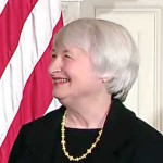 FED: Zinserhöhung USA kommt ab Juli 2016