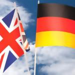 BREXIT: deutsche Wirtschaft warnt Briten
