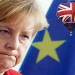 Brexit: EU-Austritt von Großbritannien und die Folgen