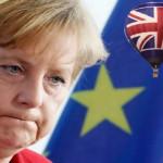 Briten für BREXIT – Folgen für EU und Großbritannien