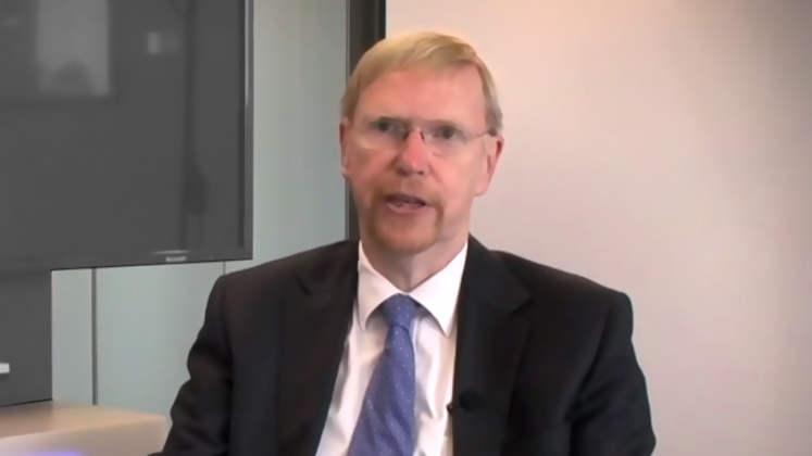 Thomas Mayer: Fehler der Wirtschafts- und Finanzwissenschaftler