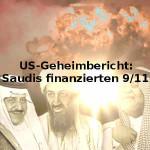 US-Geheimbericht 9/11: Geopolitik gegen Saudi-Arabien und Russland