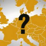 Finanzkrise 2.0: Droht Europa der Crash