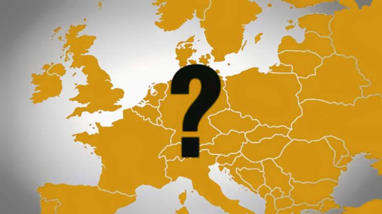 Nächste Finanzkrise: Droht Europa der Crash?