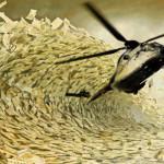 Folgen Helikoptergeld Geldsystem