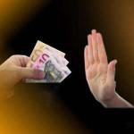 Zentralbanken diskutieren Bargeld-Abschaffung in Jackson Hole