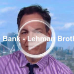 ZEW-Studie: Risiken der Deutschen Bank nahe Lehman Brothers