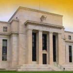 FED verschiebt Zinserhöhung erneut – 70 Billionen fehlen